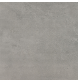 Top Sanitary Gubi Cloud 60 x 60 cm, €11,95 per m2
