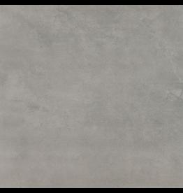 Top Sanitary Gubi Cloud 60 x 60 cm, €12,95 per m2