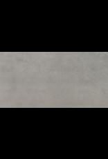 Top Sanitary Gubi Wolke 30 x 60 cm