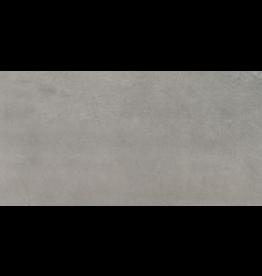Top Sanitary Gubi Cloud 30 x 60 cm, €15,95 per m2