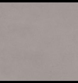 Top Sanitary Cava Grey 60 x 60 cm, €15,95 per m2
