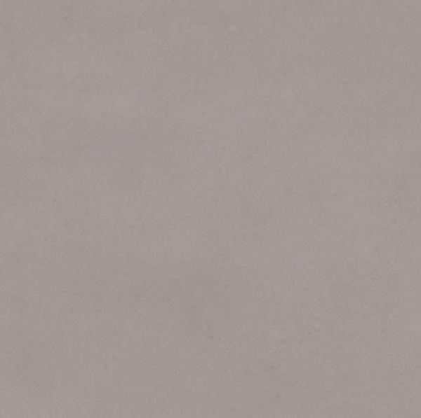 Top Sanitary Cava Grey 60 x 60 cm, €11,95 per m2