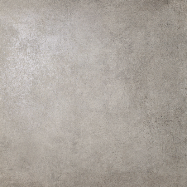 Top Sanitary Floss Smoky 60 x 60 cm, €15,95 per m2