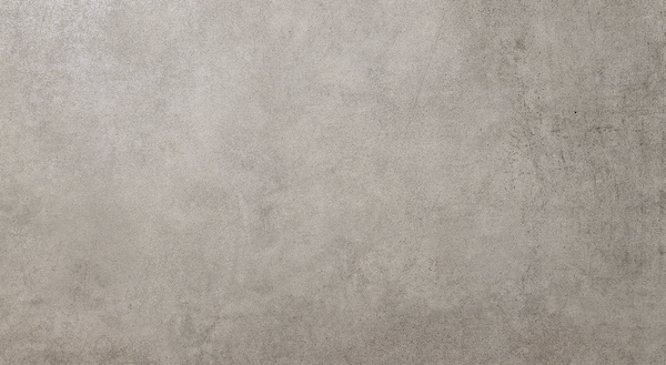 Top Sanitary Floss Smoky 30 x 60 cm, €15,95 per m2