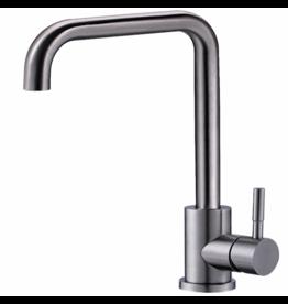 Sink / KŸchenarmatur Bogense Schicht (SS)