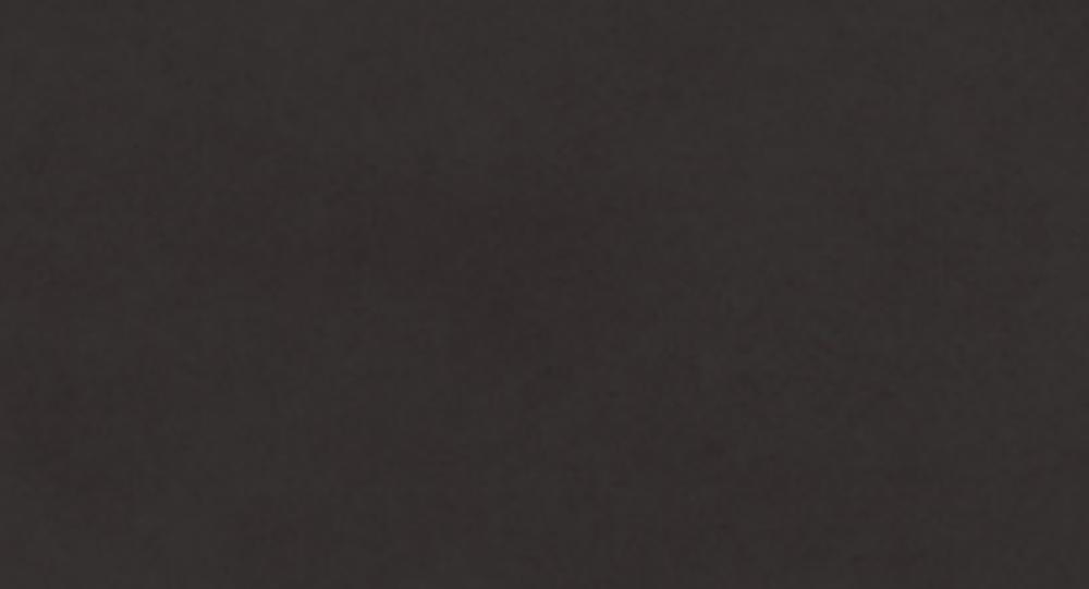Top Sanitary Cava Black 30 x 60 cm, €15,95 per m2