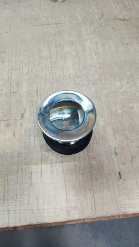OP = 10 StŸck Kunststoffkšrper Drain