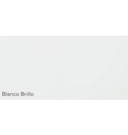Practika Blanco Brillo 30 x 60 cm, €9,95 per m2