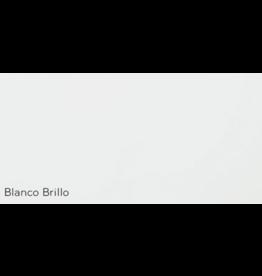 Practika Blanco Brillo¨ 30 x 60 cm