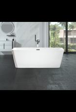 Linea Uno Design ligbad Arkala 170