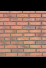 Hoekstuk brick Streifen Sneek