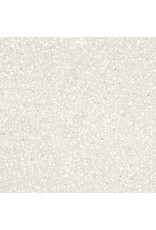 Geotiles Evante Crema 47 x 47 cm, €4,95 m2
