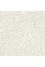 Geotiles Evante Crema 47 x 47 cm, €7,50 m2