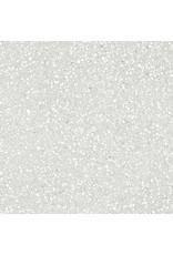 Geotiles Evante Perla 47 x 47 cm, €4,95 m2