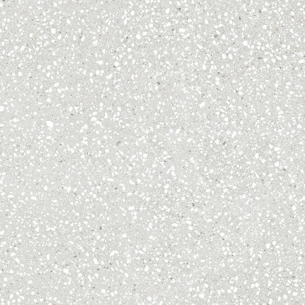 Geotiles Evante Perla 47 x 47 cm