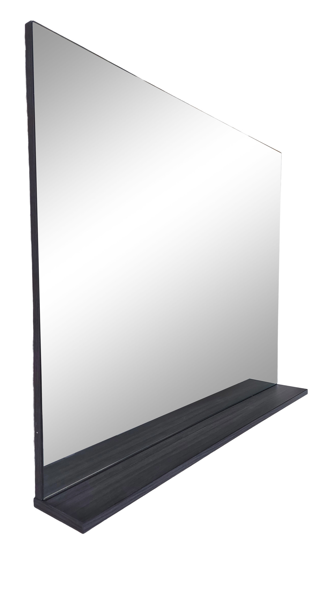 Linea Uno Badkamermeubel Eriksberg 100 (Showroommodel)