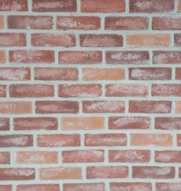 Linea Uno Brick †ber Merum