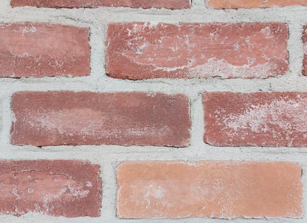 Brick †ber Merum