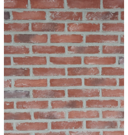 Linea Uno Brick †ber Gottem