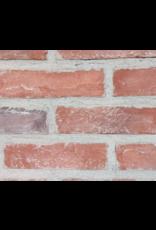 Brick †ber Gottem