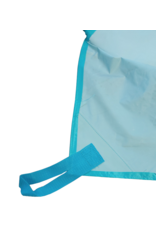 Grondzeil - 366 cm - Incl. 4 kunststof haringen - Polyester  - FB
