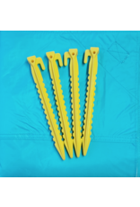 Tasche - passend fŸr Marquee 3 x 4,5 m - Schwarz - Trolley-Tasche - Kompakt - Copy - Copy - Copy - Copy - Copy