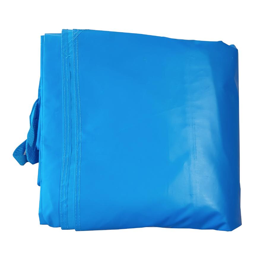 Tasche - passend fŸr Marquee 3 x 4,5 m - Schwarz - Trolley-Tasche - Kompakt - Copy - Copy - Copy - Copy - Copy - Copy