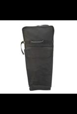 Tasche - passend fŸr Marquee 3 x 4,5 m - Schwarz - Trolley-Tasche - Kompakt - Copy