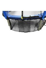 Veiligheidsnet voor onder trampoline - 305 cm - Ondernet - FB
