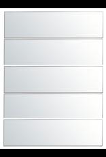 Spiegel Tanum - Copy