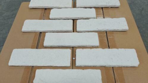 Brick †ber Volendam - Copy