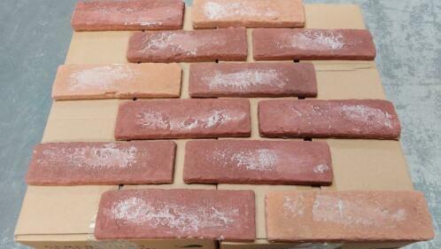 Brick †ber Merum - Copy