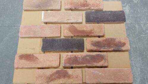 Brick †ber Sloeten - Copy