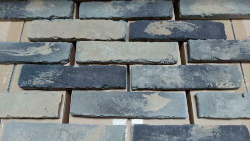 Brick †ber Wansem - Copy