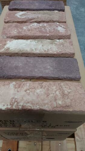 Brick †ber Lochem - Copy