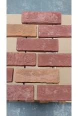 Brick †ber Brakel - Copy