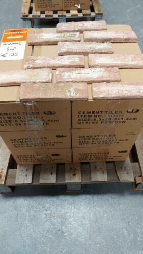 Brick †ber Dockinga - Copy
