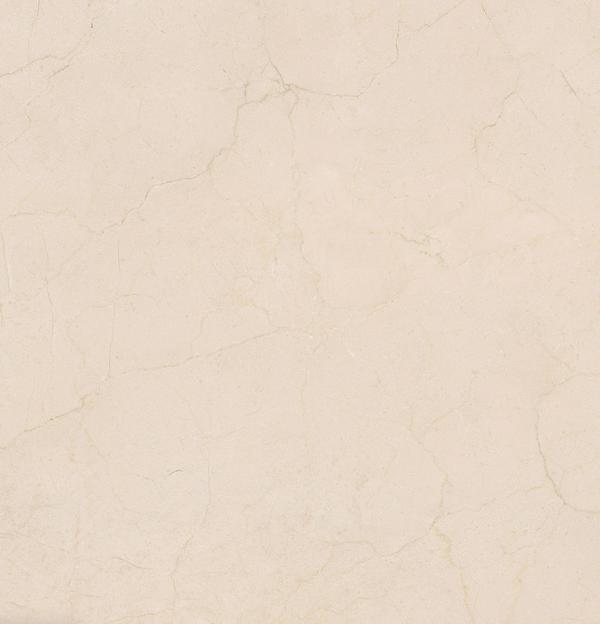 Top Sanitary Gubi Wolke 60 x 60 cm - Copy - Copy - Copy - Copy - Copy