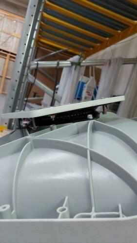 Tasche - passend fŸr Marquee 3 x 4,5 m - Schwarz - Trolley-Tasche - Kompakt - Copy - Copy - Copy - Copy - Copy - Copy - Copy - Copy