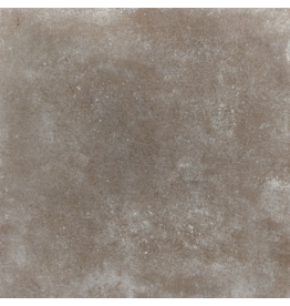 Top Sanitary Moliere Gris 60 x 60 cm, €11,95 per m2