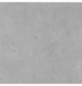 Top Sanitary Project Perla 60 x 60 cm, €11,95 per m2