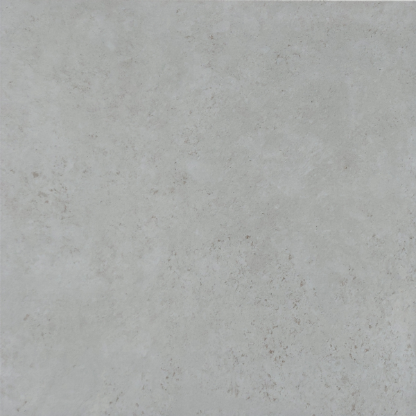 Top Sanitary Project Perla 60 x 60 cm, €14,95 per m2