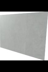 Top Sanitary Gubi Wolke 60 x 60 cm - Copy