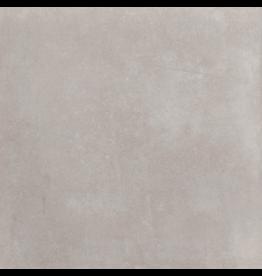 Top Sanitary Moliere Perla 60 x 60 cm, €11,95 per m2