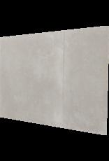 Top Sanitary Moliere Perla 60 x 60 cm, €14,95 per m2