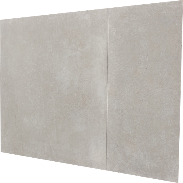Top Sanitary Gubi Wolke 60 x 60 cm - Copy - Copy - Copy