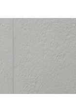 Top Sanitary Concept Blanco 30 x 60 cm, €14,95 per m2