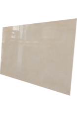 Top Sanitary Florida Crema 60 x 60 cm, €14,95 per m2