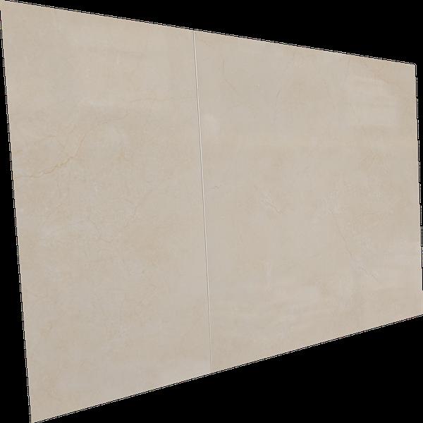 Top Sanitary Gubi Wolke 60 x 60 cm - Copy - Copy - Copy - Copy
