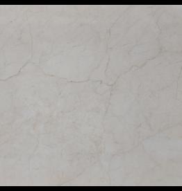 Top Sanitary Novelda Natural Crema 60 x 60 cm, €11,95 per m2